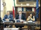 Roma - Audizioni sugli alloggi di servizio militari (24.07.19)