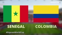 FIFA World Cup Day 15 2018 -  England vs Belgium | Senegal vs Colombian Match Preview