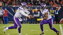 Minnesota Vikings Preview: Can Kirk Cousins and Dalvin Cook Lead a Playoff Push?