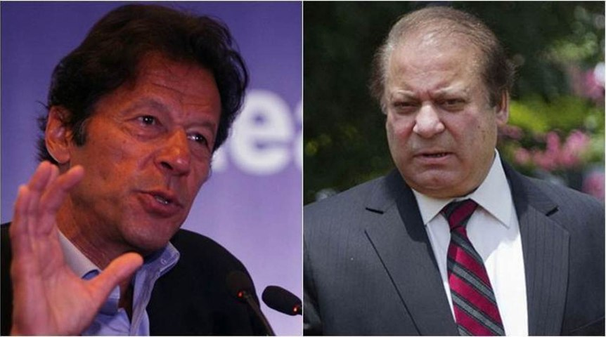 Who are the contenders this election in Pakistan and what it means to India