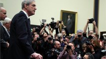Mueller Gives Pro-Impeachment Democrats Nothing To Work With