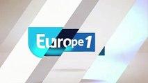 """Thalys bloqué à la sortie de Bruxelles : """"pour les enfants en bas âge, c'était compliqué"""""""