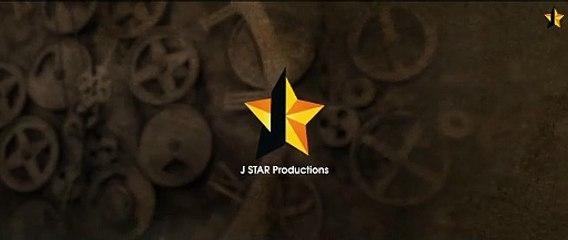 BILLO || J Star || Teaser || J STAR Productions