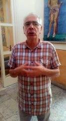 Gallipoli:  licenziati da Gial Plast si incatenano per prostesta