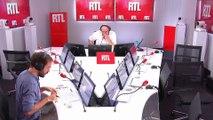 Le journal RTL de 20h du 24 juillet 2019
