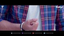Breakup Mashup 2019 - Midnight Memories - DJ Shadow Dubai