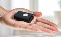 الجهاز الذي سيرغب الجميع باقتنائه... يكشف عدد السعرات الحرارية في الأطعمة