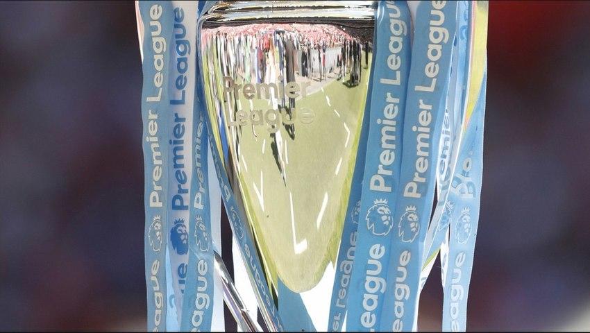 English Premier League 2018/19 Preview