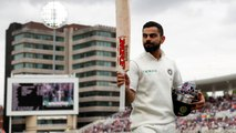 India vs England, 4th Test Day 1: India Eye Second Straight Win
