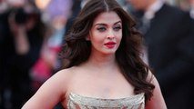 Happy Birthday Aishwarya Rai Bachchan: Lesser known facts about beauty queen-turned-actor