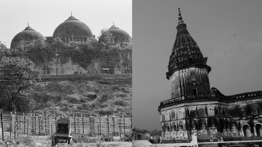 How the Supreme Court verdict on Ayodhya impacts the BJP
