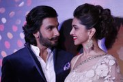 Lake Como, the picturesque location of Deepika Padukone and Ranveer Singh's wedding