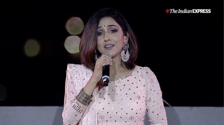 26/11 Stories of Strength – Singer Neeti Mohan Pays Tribute To Martyrs of 26/11