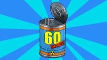 60 Seconds! - Trailer officiel