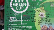 FIM Ride Green Cup   MXJunior 2019   Trentino