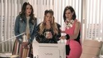 TV Land Renews 'Younger' For a Seventh Season   THR News