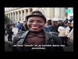 Les punchlines de la Fashion Week parisienne