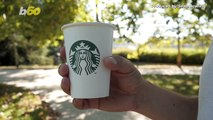 Coffee, Coffee Everywhere! Starbucks to Deliver Nationwide
