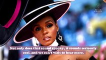 Janelle Monáe will replace Julia Roberts as the lead in Homecoming Season 2, and we're so down