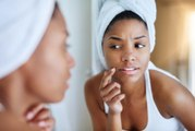 Better Your Skin With Salicylic Acid, the Anti-Aging Ingredient That Battles Breakouts