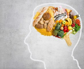 Orthorexia: When Healthy Eating Turns Against You