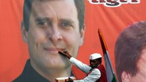 Where the BJP faltered and what Rahul Gandhi did right on the campaign trail: DECISION 2018
