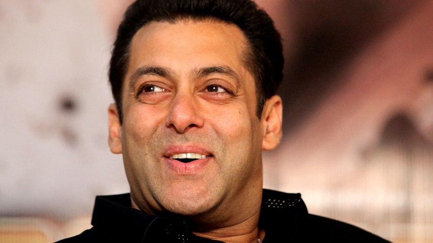 Happy Birthday Salman Khan: Lesser Known Facts About Salman Khan