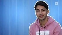 Rohit Suchanti describes Bigg Boss 12 contestants in movie titles