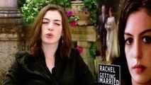 Star File Anne Hathaway
