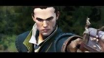 PS4 - GreedFall Trailer (E3 2019)