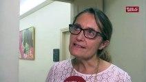 Rénovation thermique des logements: «Nous nous donnons plutôt rendez-vous sur ce point au projet de loi de finances» Sophie Primas
