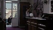 IL SIGNOR DIAVOLO  Film Clip - _Arrivo a Venezia_