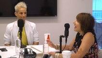 Frankie Grande Full Podcast Video