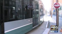 Court explains ruling allowing vote on light rail initiative