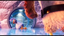 The Angry Birds Movie 2 Clip - Dance Off