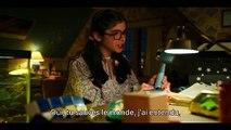 Stranger Things Saison 3 - LA CHANSON DE SUZIE ET DUSTIN