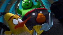 ANGRY BIRDS 2 Clip