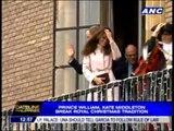 Prince William_BCCOMMA92499633-C7FB-48EF-B86F-39D2E16AABD7_ Kate break royal tradition