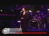 20130220-Lea Salonga the voice judge MarioD
