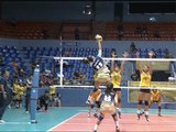 NU vs UST Game Highlights