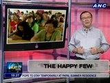 Teditorial: The Happy Few