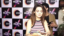 Goldie Bahl & Sonali Bendre Host Screening of Zee5 Original 'REJCTX'