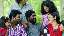Rishi kumar is coming from Uppum Mulakum Serial(Malayalam)