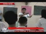Arko ng Pilipinas: Helping Pinoys with intellectual disability