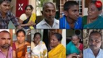 No land, no livelihood: The fate of Amaravati's tenant farmers