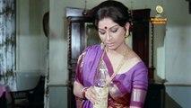 Kuch Toh Log Kahenge Video Song | Amar Prem | Rajesh Khanna, Sharmila Tagore | Kishore Kumar | R.D.B