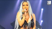 Why Cardi B Posted And Deleted Alarming Message To Fans?