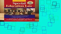 Wrightslaw: Special Education Law  Review