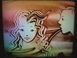 LOVE-2008 L'art éphémère
