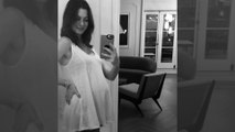 Anne Hathaway expecting second baby